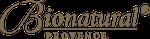 logo_bionatural_l150.png