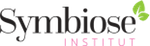 logo-institut-beaute-symbiose.png