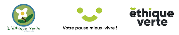 signature_ethique_verte.png