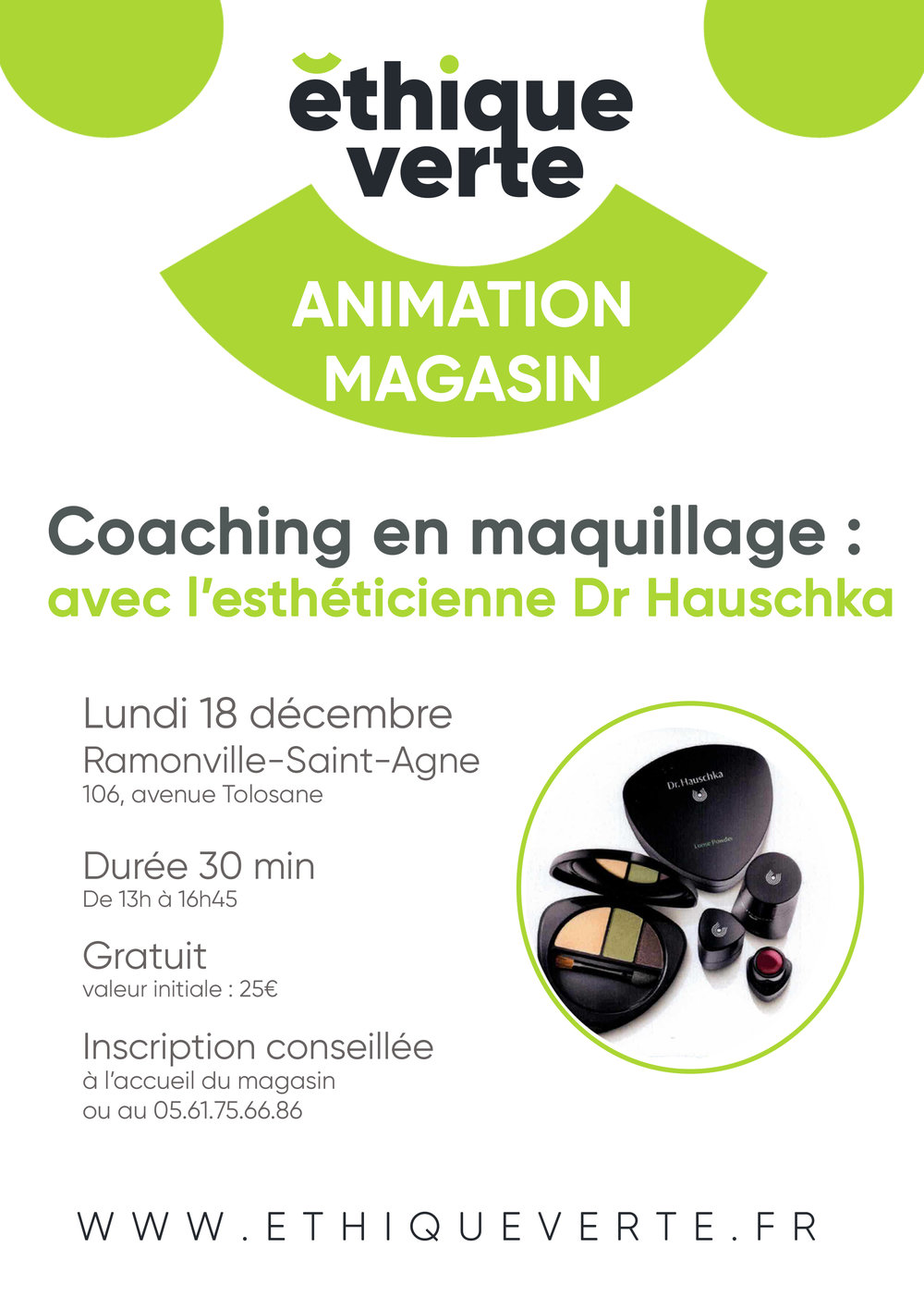 Affiche-animation-cours-maquillage-ethique-verte.jpg