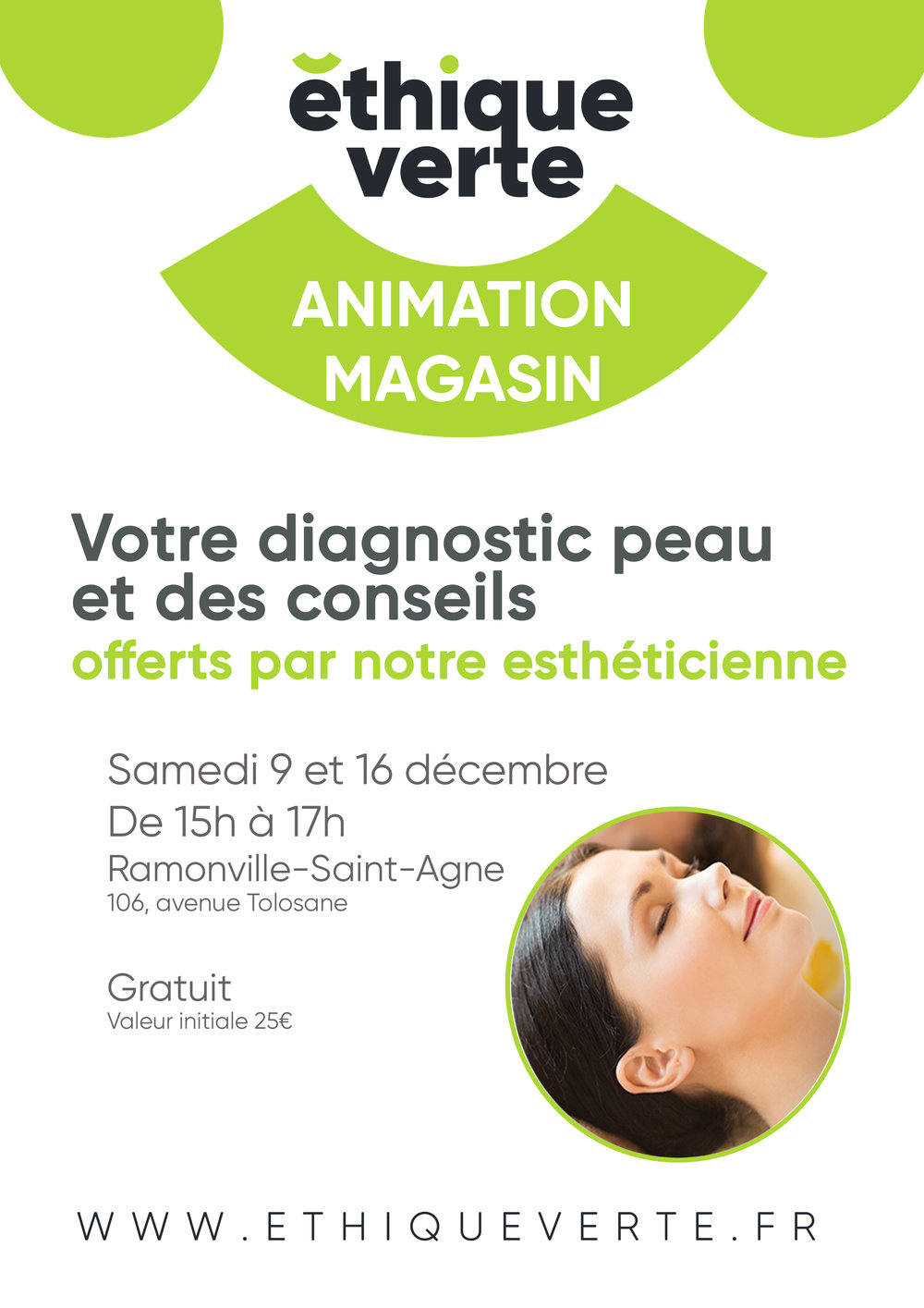 animation-diagnostic-peau-ethique-verte.jpg