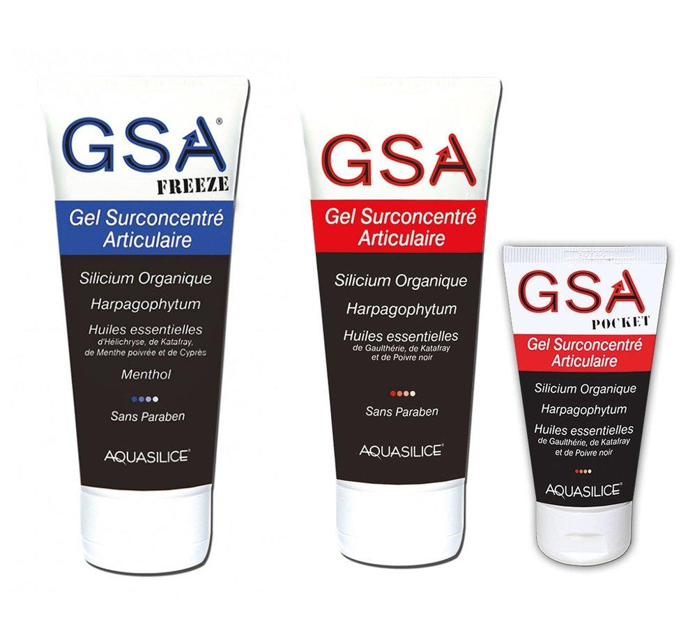 GSA-silicium-aquasilice.jpg