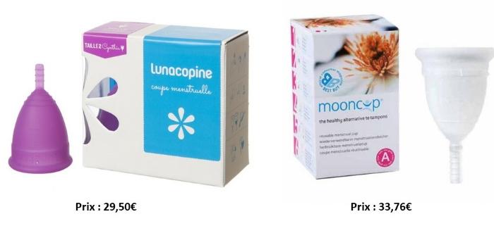 LunaCopine & MoonCup.jpg