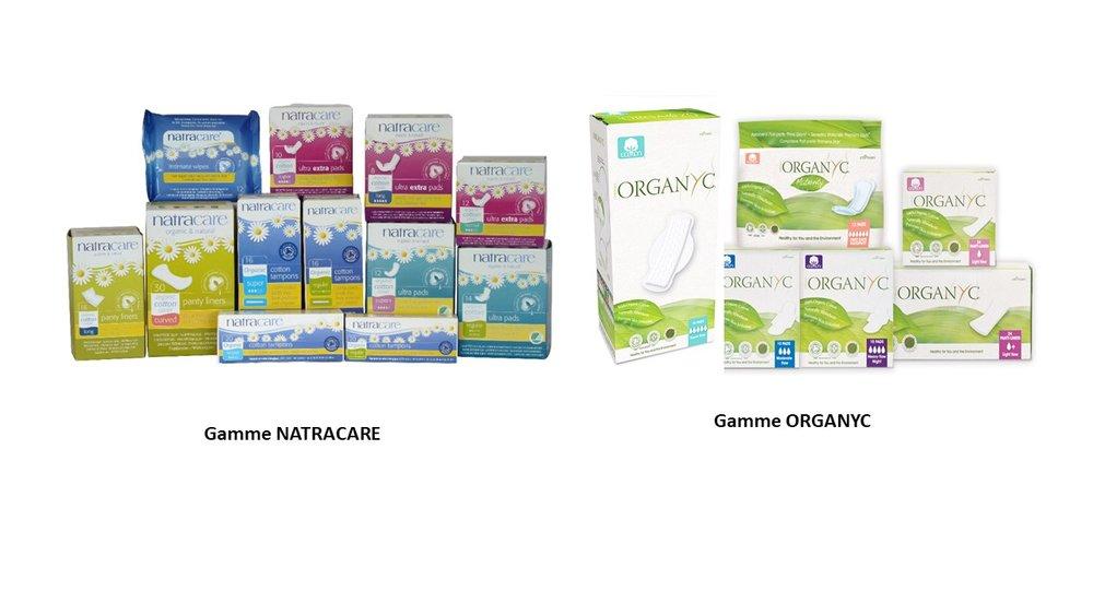 Natracare et Organyc.jpg