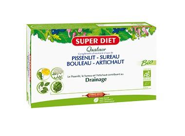 Quatuor Drainage - Super Diet.jpg