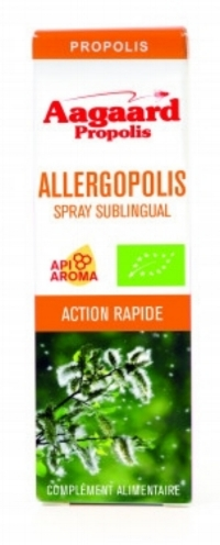 allergopolis-spray-sublingual-20-ml.jpg