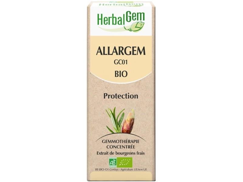 allargem-bio-50-ml-herbalgem_2466-1.jpg