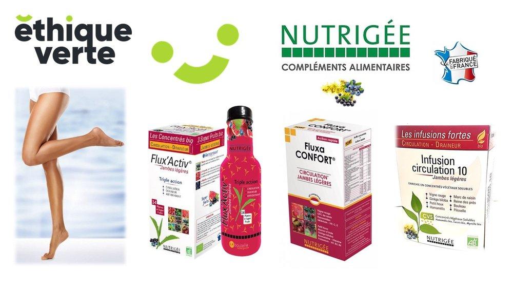 Les Compléments Alimentaires - Gamme Nutrigée.jpg