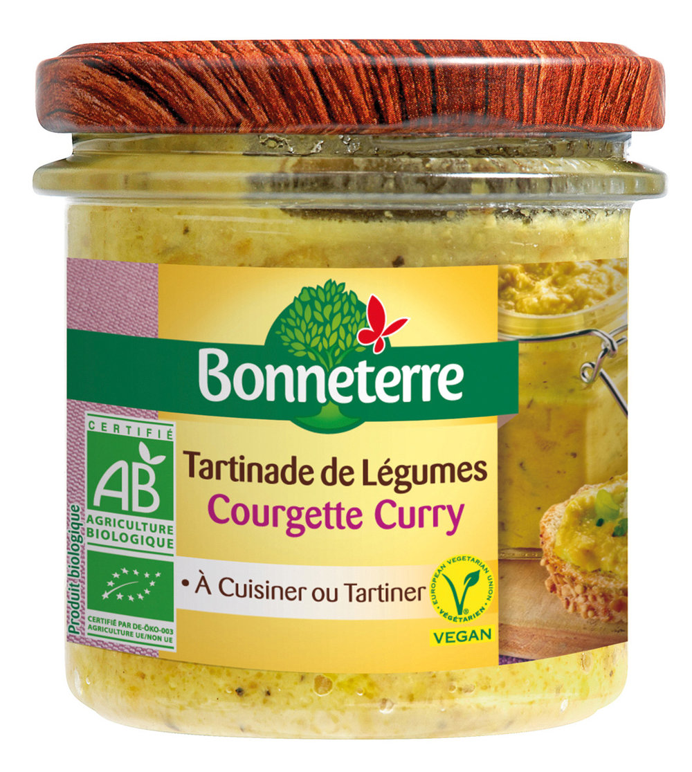 3396411224102 TARTINABLE COURGETTE CURRY.jpg