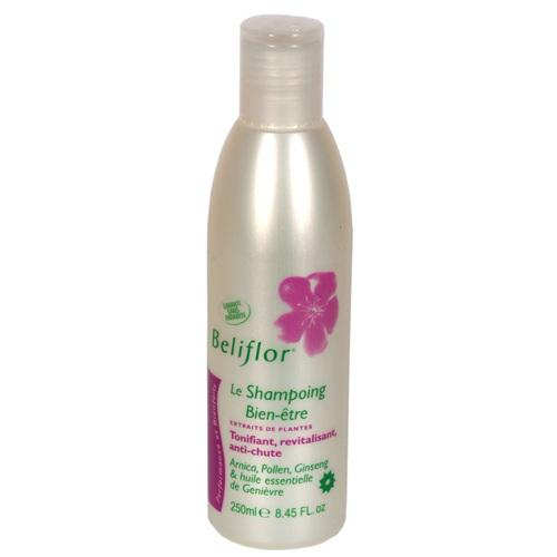 shampooing-antichute-tonifiant-250-ml-beliflor_1517-1.jpg