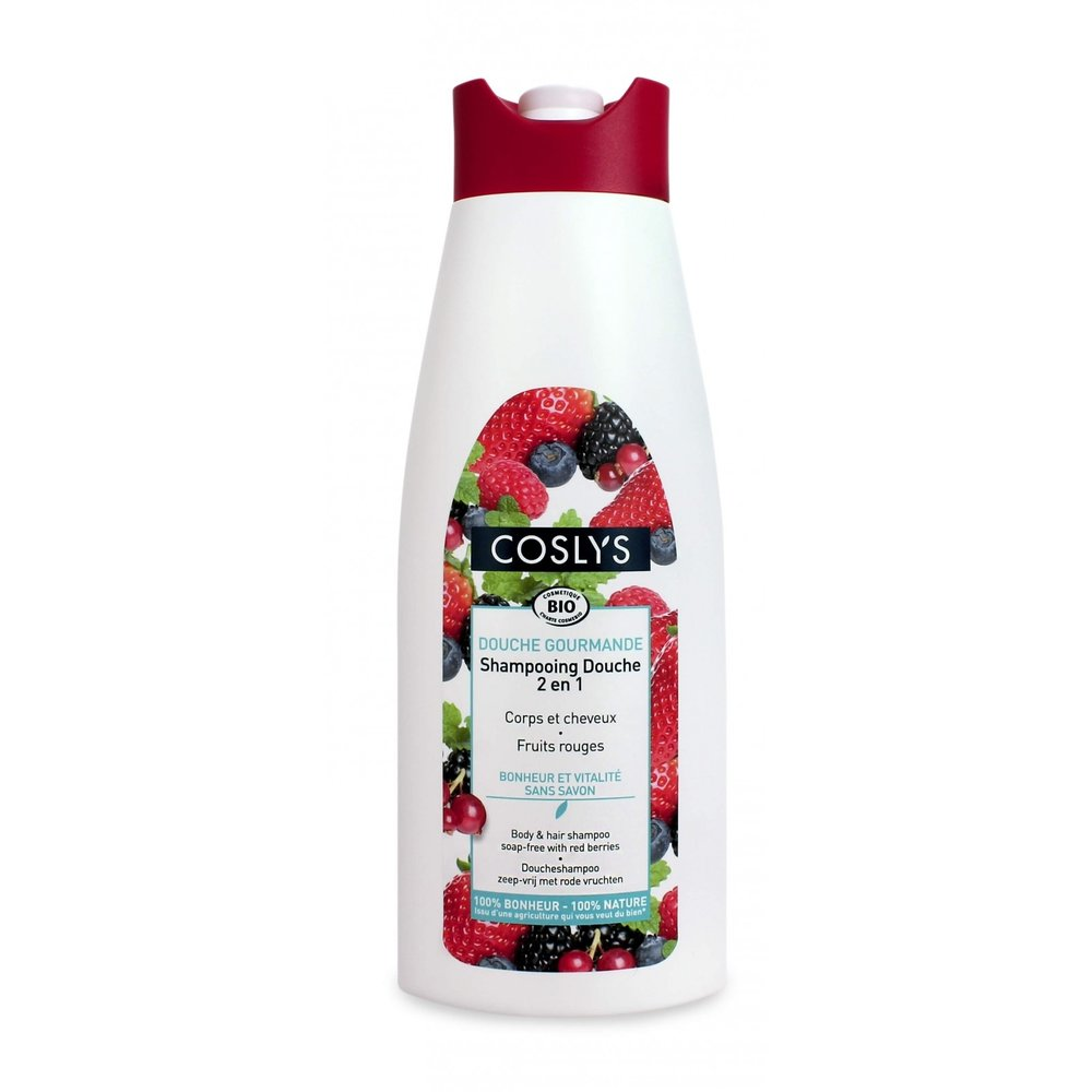 shampooing-douche-fruits-rouges-750-ml-coslys_8848-1_zoom.jpg
