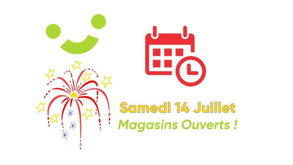 Visuel Facebook - Samedi 14 Juillet.jpg
