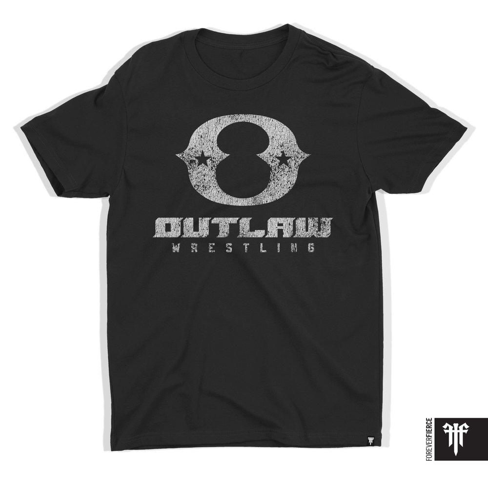 OutlawWrestlingTShirt.jpeg