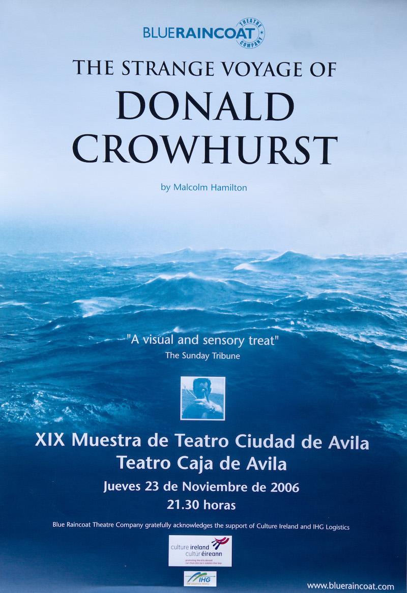 Factory Posters Strange Voyage of Donald Crowhurst copy.jpg