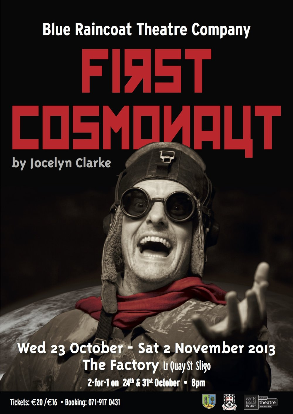 Factory Posters first cosmonaut A4-final1.jpg
