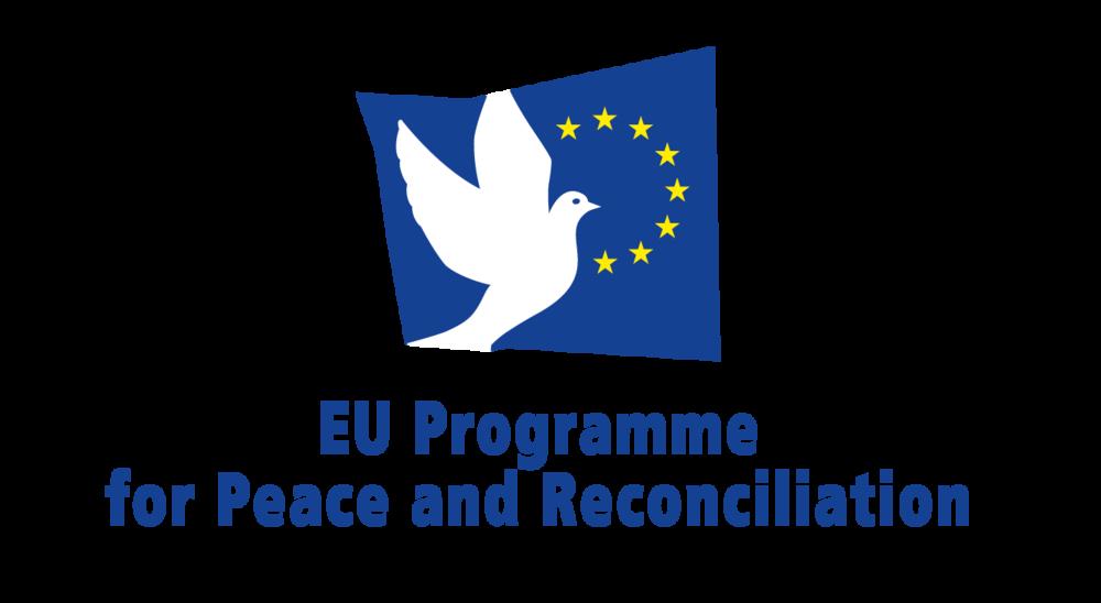EU Programme.png