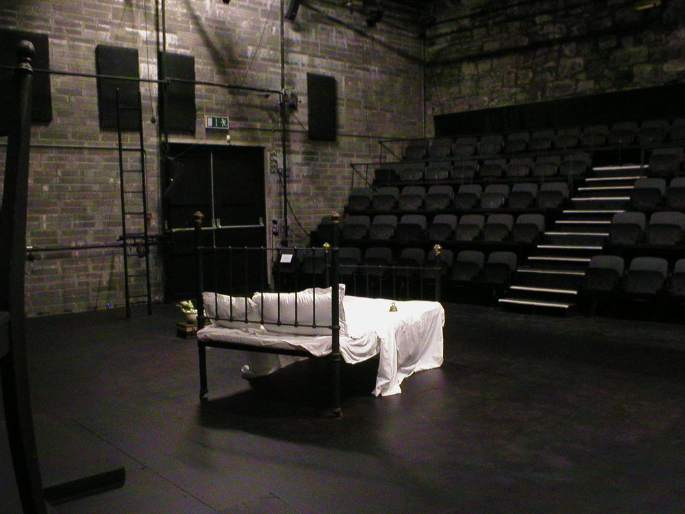 Performance Space 1.JPG