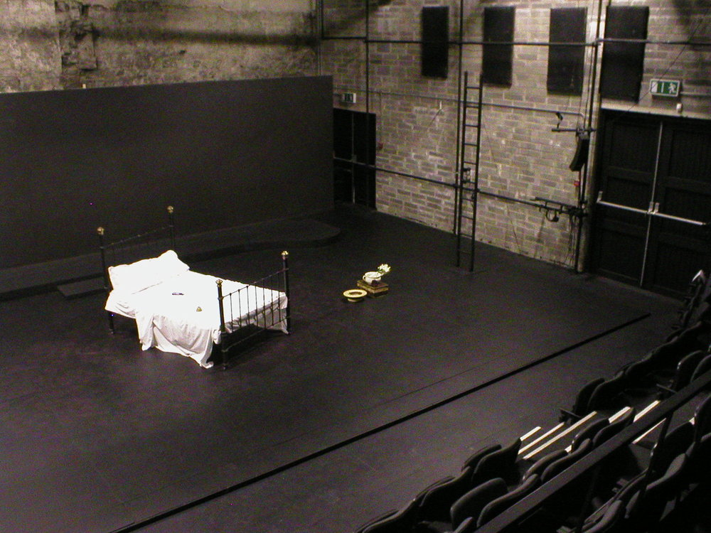 Performance Space 3.JPG