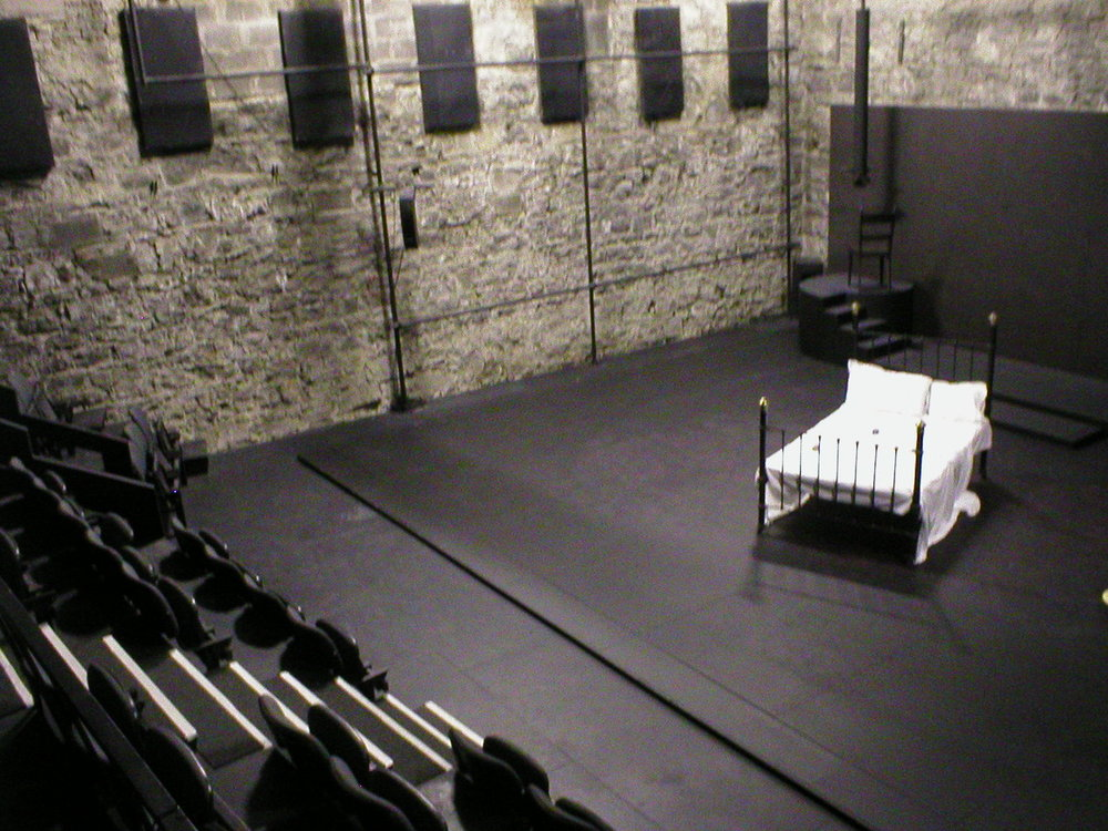 Performance Space2.JPG