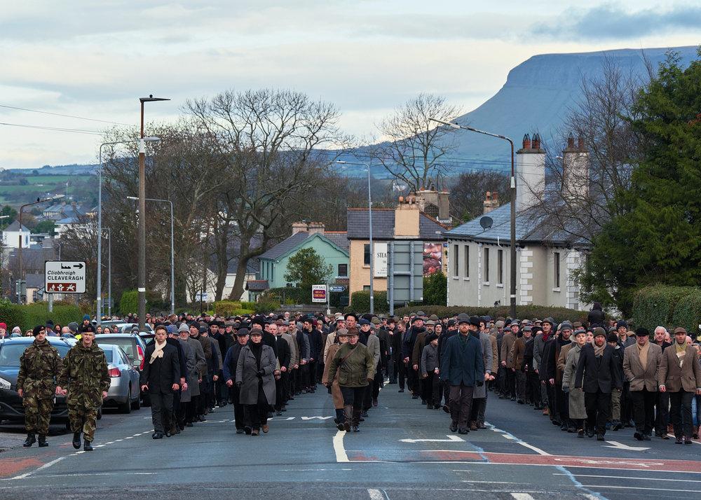 Armistice Day 18.11.11 125.jpg