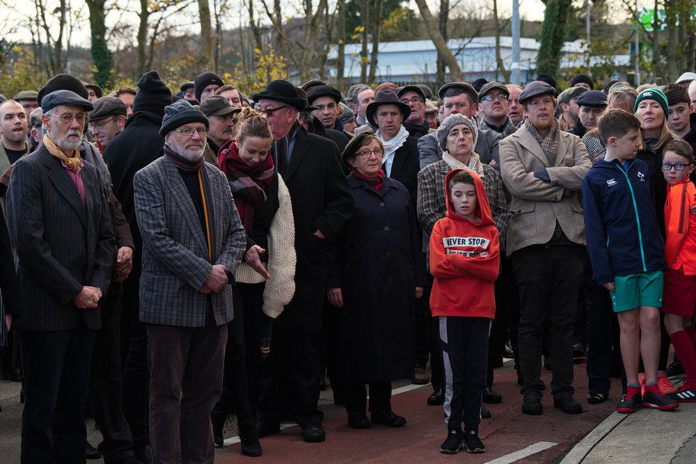Armistice Day 18.11.11 140.jpg