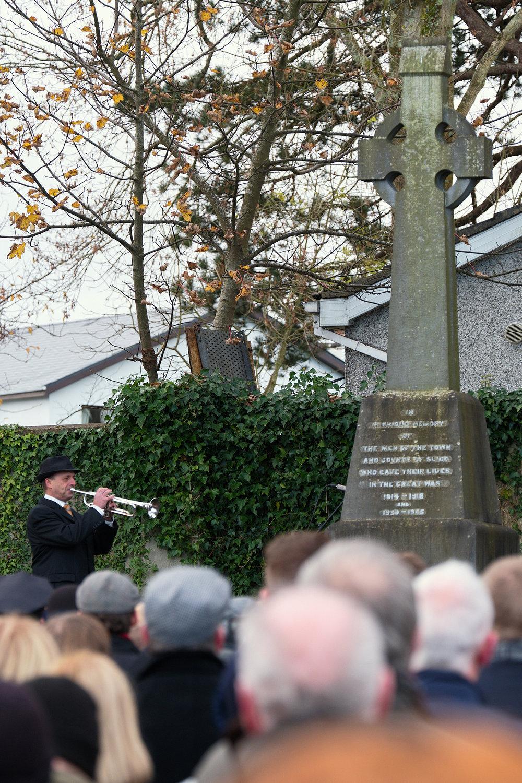 Armistice Day 18.11.11 200.jpg