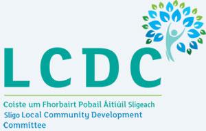 lcdc (002).jpg