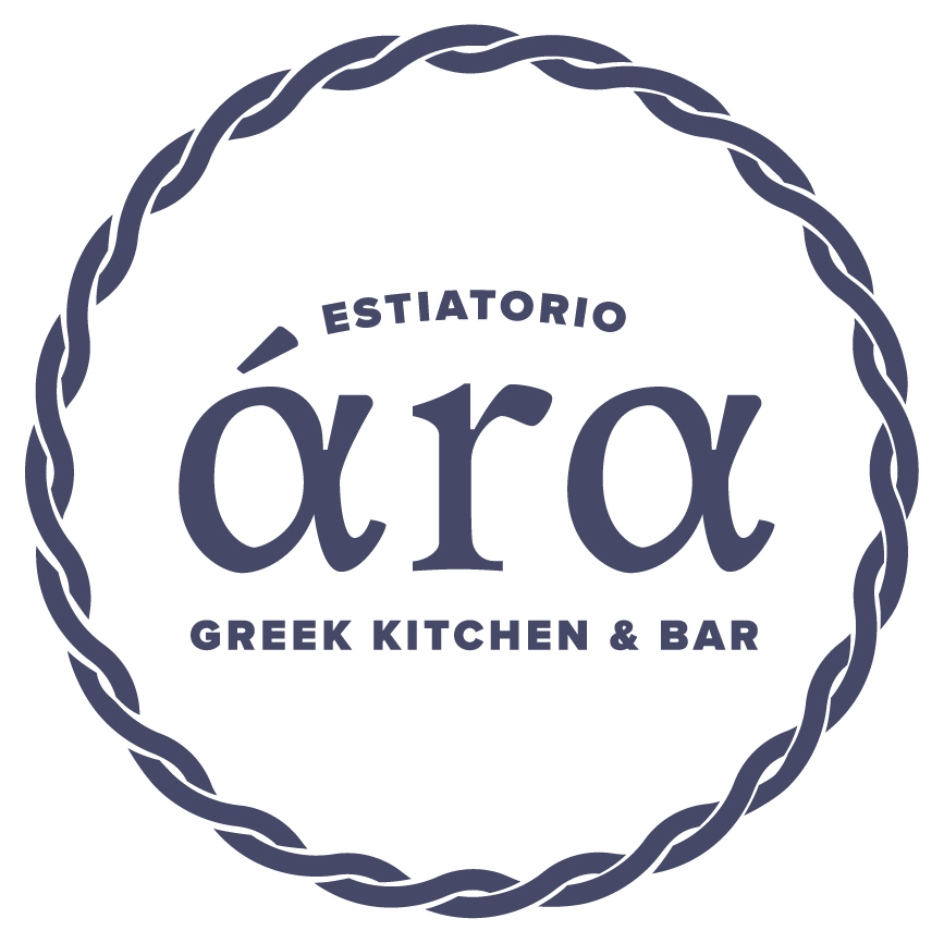Ara Greek Kitchen