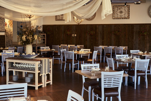 greek kitchen design. Ara Greek Kitchen  Bar Gallery