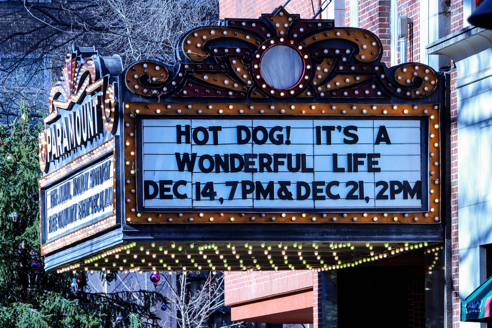 Canva - Theatre Marquee, Sign, Movie, Canopy, Theatre Entrance.jpg