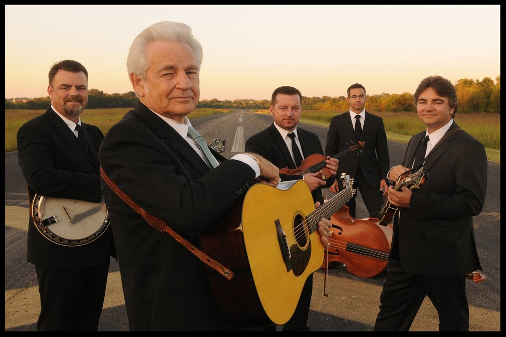 Del McCoury Band - Photo Full Band 2a resized.jpg