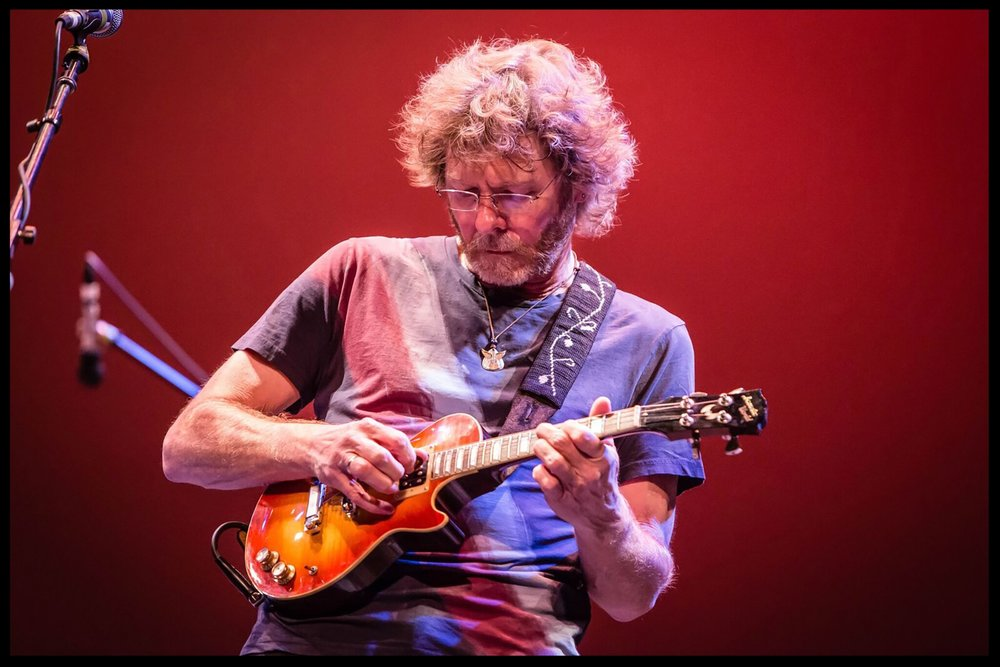 Sam Bush IMG edited.jpg
