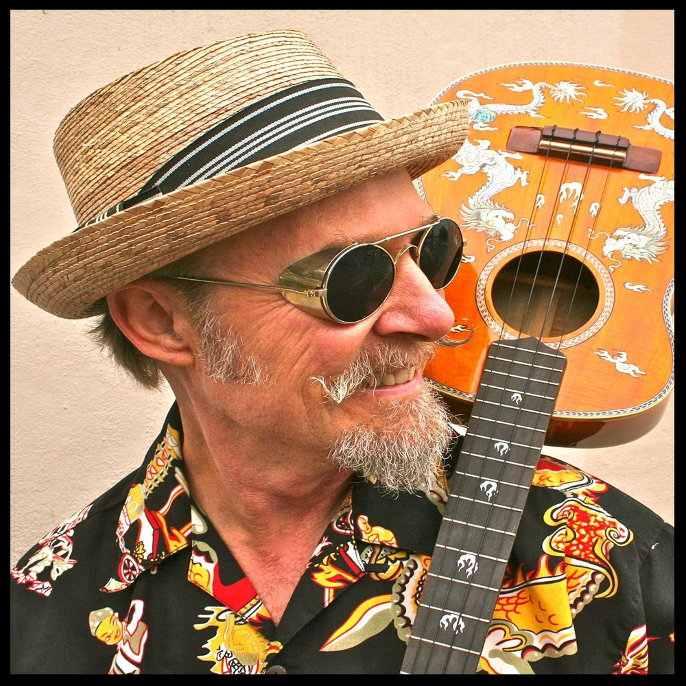 joe craven pic edited.jpg