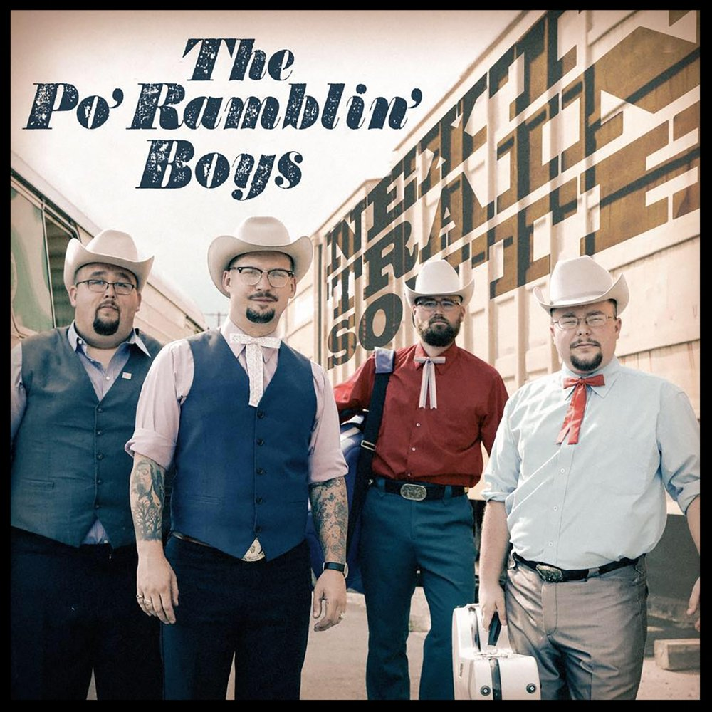 po ramblin boys pic edited.jpg