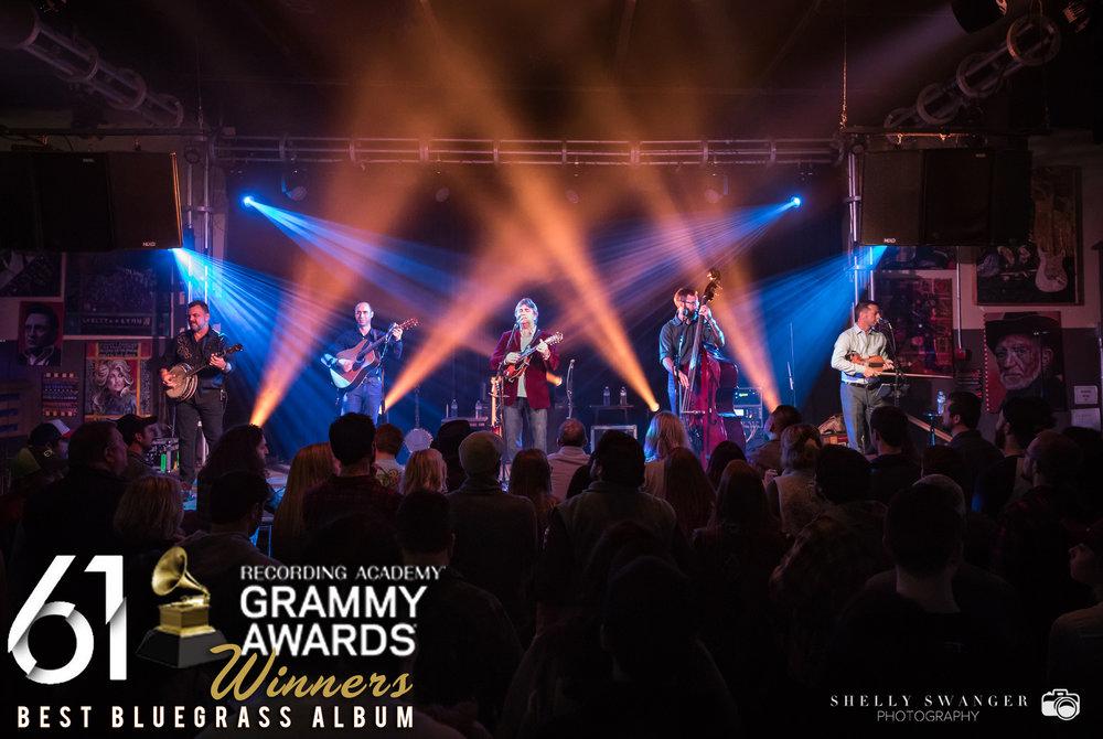 TM_Grammy2.jpg