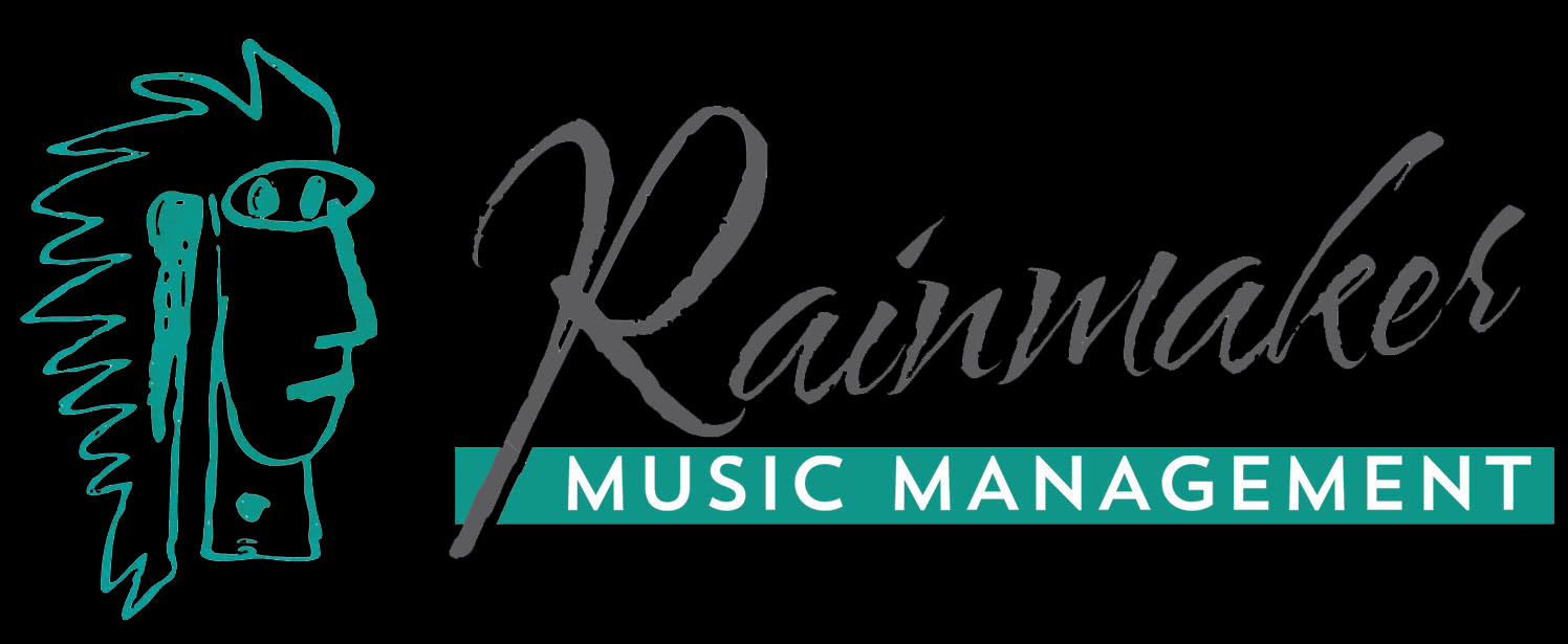 Rainmaker Music Management