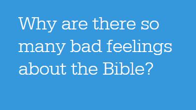 Brand, Bible bad feelings.PNG