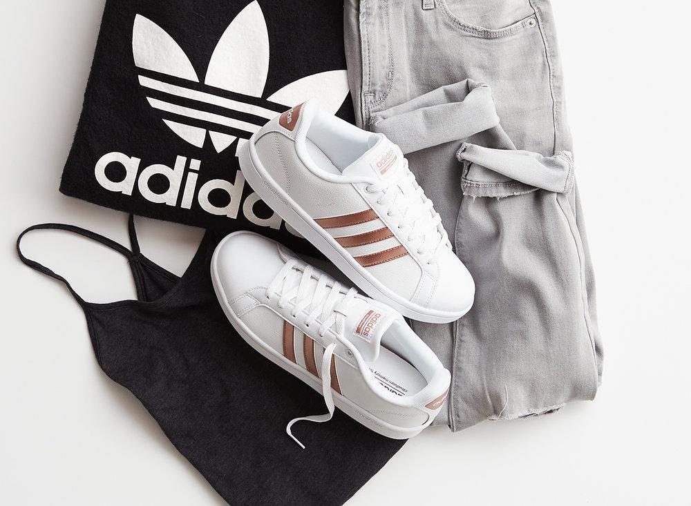 OB_Social_Adidas_WhiteRoseGold_1733-3.jpg