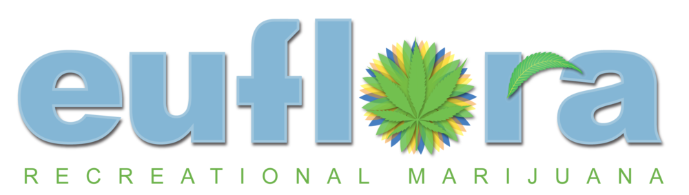 euflora-logo-recreational-marijuana.-large-trans.png