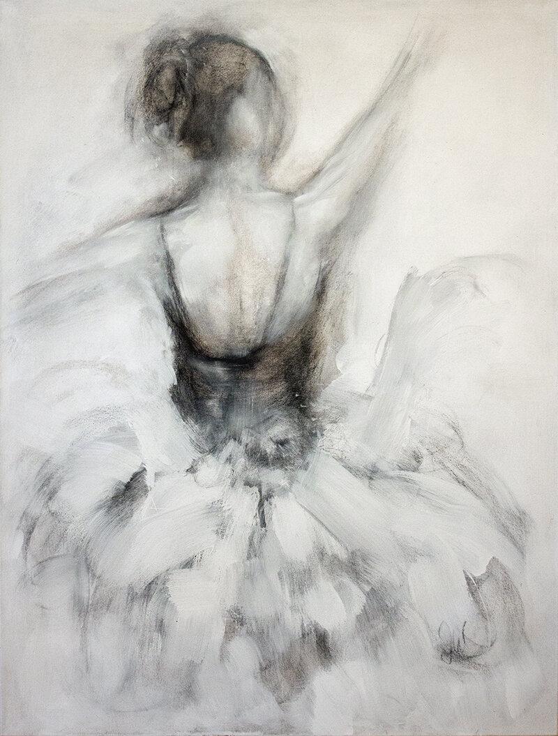 Judith Williams