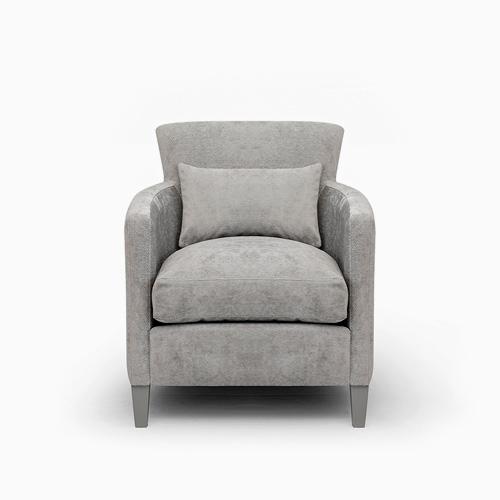 1930 | Armchair