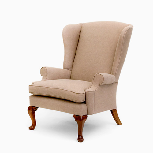 Bristol | Armchair