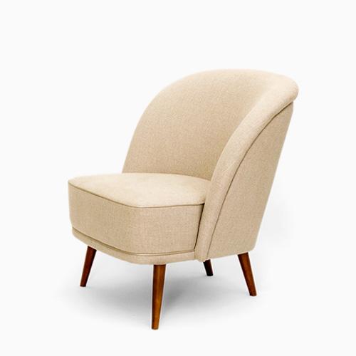 Little | Armchair