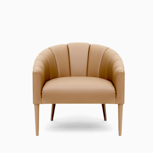 Walter | Armchair