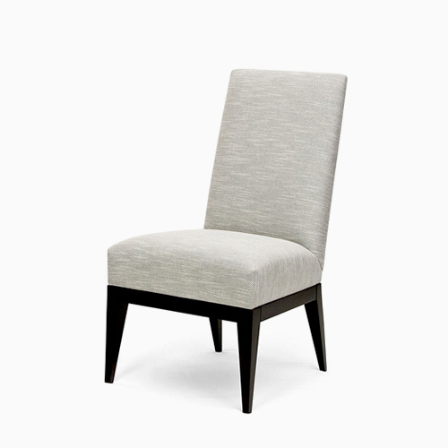 Europa | Chair