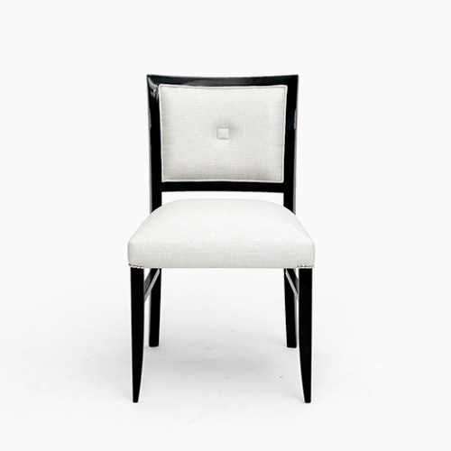 Mary | Chair