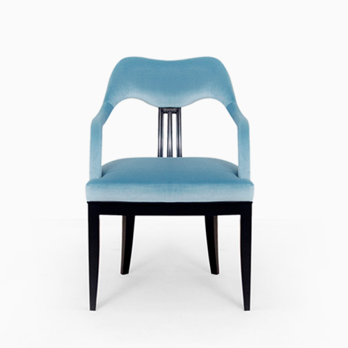 Matilde | Chair