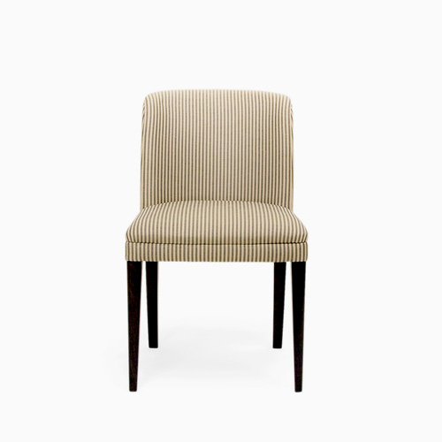Teatro | Chair