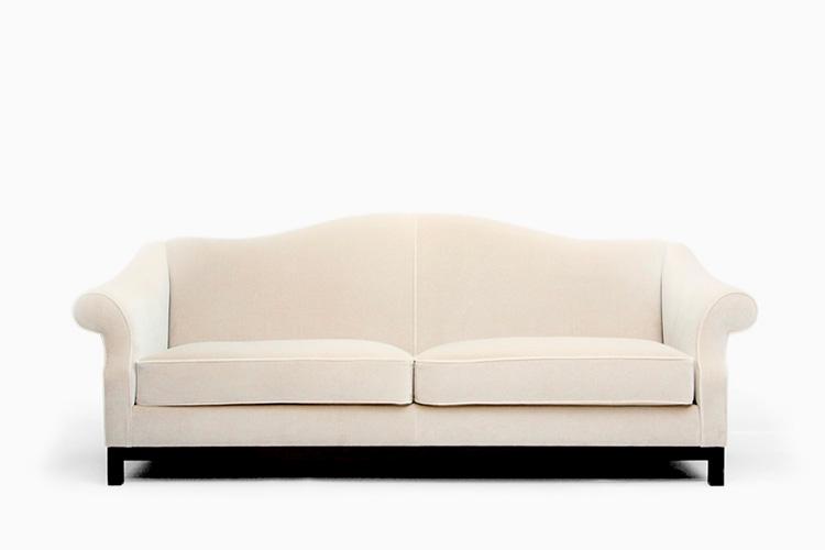 Casablanca | Sofa