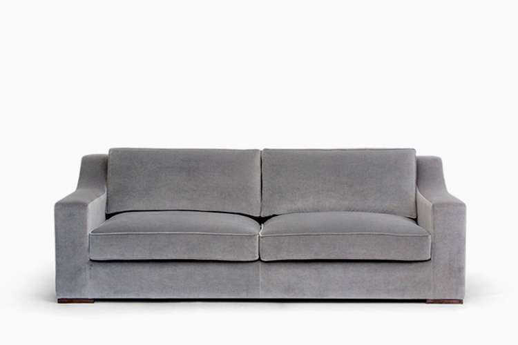 Guimarães | Sofa